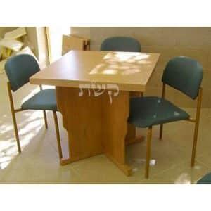 קשת- 15- שולחן לפינת לימוד